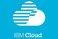 IBM Cloud Ideas Portal Logo